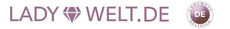 LadyWelt.de - Die besten Erotik Kontakte aus Deiner Region